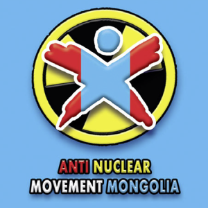 anti-nuclear-mongolei