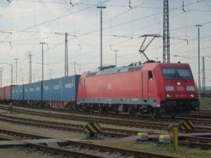 Atomtransport-Urankonzentrat-Namibia-HH-Sued07042013-DirkSeifert-07