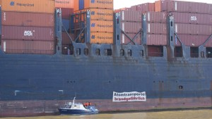 AtomtransporteAtlanticCartier-HH-Hafen03052014-FotoDirkSeifert-131
