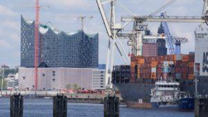 AtomtransporteAtlanticCartier-HH-Hafen03052014-FotoDirkSeifert-20