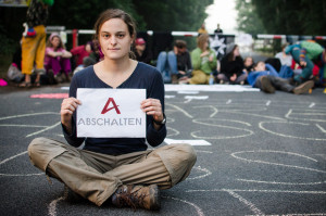 Blockade_Brennelementafabrik_in_Lingen_Areva_c_pay_numrich-1