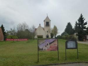 Kerkwitz-Kirche-04
