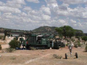 bahi-uranium-drilling