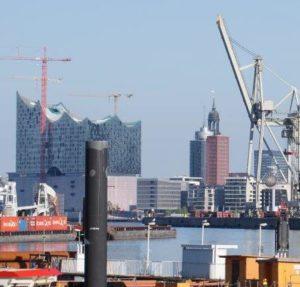 AtomtransporteAtlanticCartier-HH-Hafen03052014-FotoDirkSeifert-297