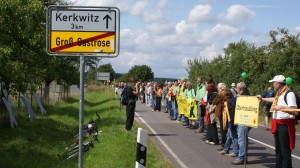 AntiAtomKette-Lausitz-Aug2014-21