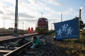 Blockade_Urantransport_Hamburg-3