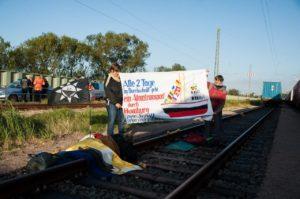 Blockade_Urantransport_Hamburg-5