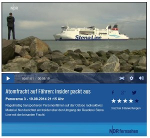atomtransporte-stena-linie-ndr-whistle-blower