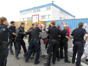 polizeigewalt1