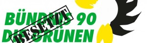 cropped-gruene_logo_neu_version23