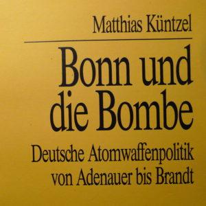 kuenzel-bonn-und-die-bombe-cover