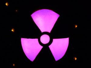 radioaktiv-03