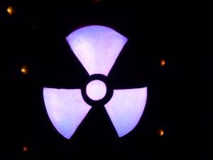 radioaktiv-04