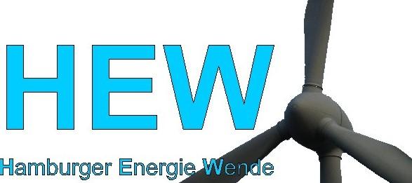 SPD Hamburg und die eigene Position: Neoliberal mit Vattenfall oder demokratisch mit Energiewende und Klimaschutz