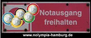 nolympia-hamburg-01
