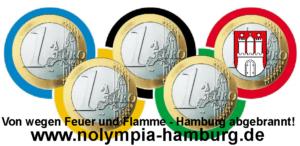 nolympiaHH-logo13