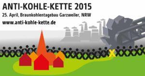 Anti-kohle-kette-2
