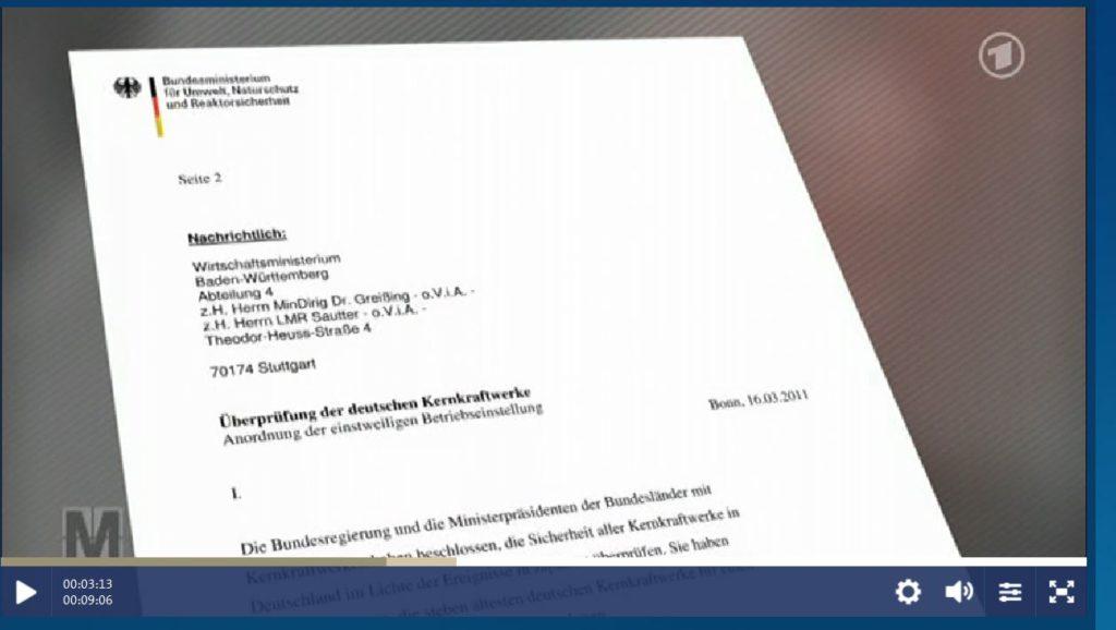 BMU-Schreiben-Moratorium16032011