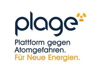 PLAGE_Logo