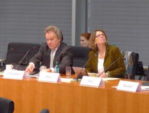 Untersteller-Hinz-Atommuell-Kommission02022015