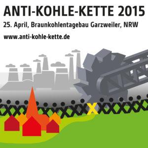 anti-kohle.kette-1