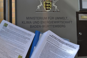 150317-UM-Einwendungen-001
