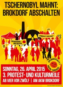 brokdorf2015