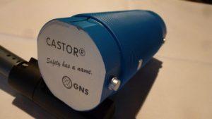Castor-Plastik-GNS