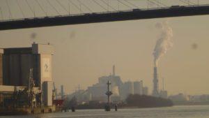 VattenfallKohlekraftwerkMoorburg01-2015