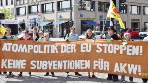 EU-Atom-Subentionen-Juni2015-Berlin-2