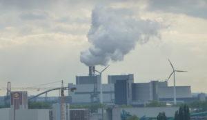 KohlekraftwerkMoorburg-02a