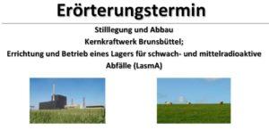 MELUR-Eroerterung-Brunsbuettel2015