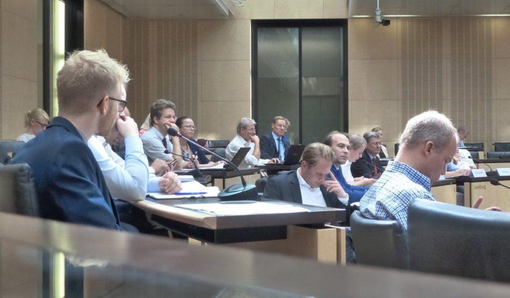 Atommuell-Kommission_Juli2015