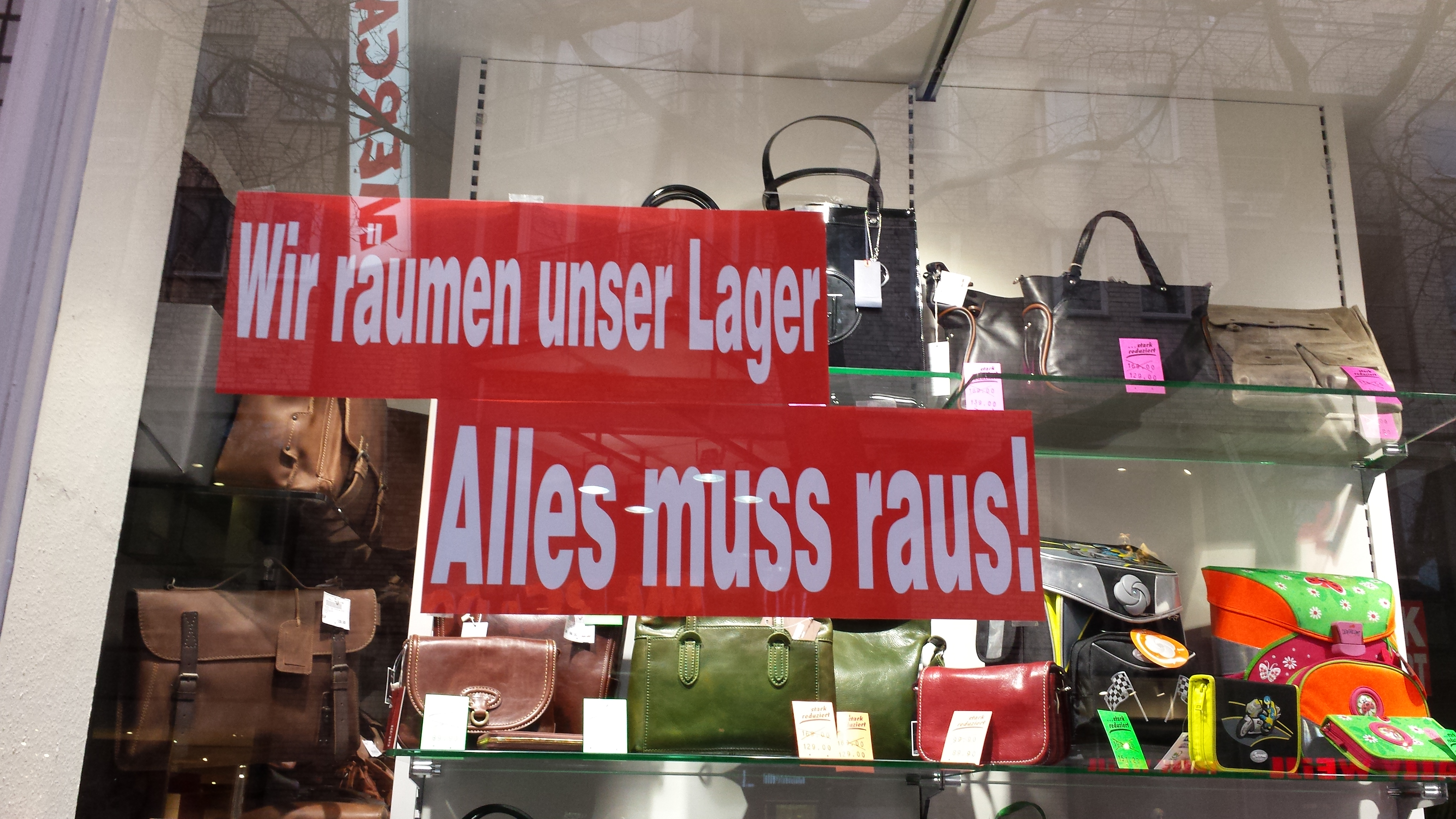 Lager-Alles_muss_raus