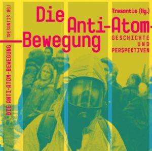 Buch-anti-atom-AAA