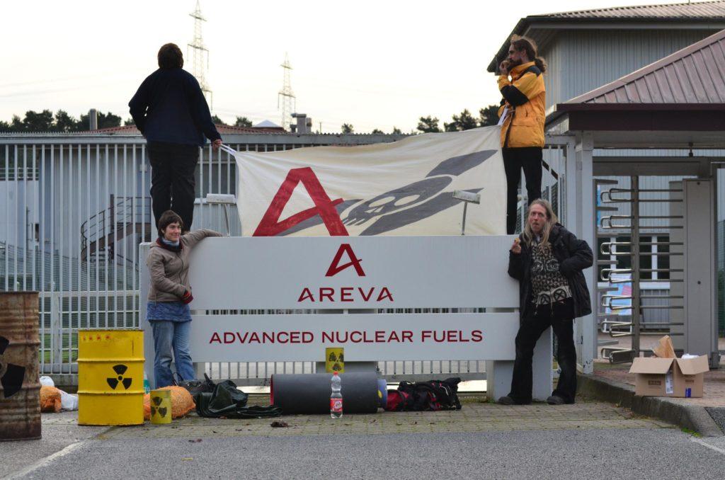AREVA3-24122015