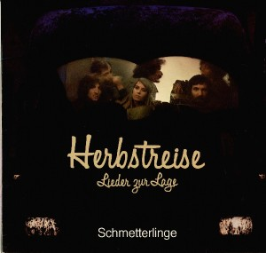 Herbstreise-LiederZurLage-Schmetterlinge