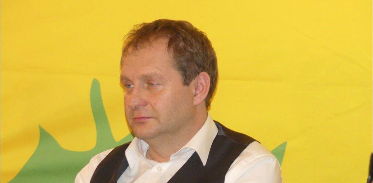JensKerstan-SenatorBUE-Nov2015