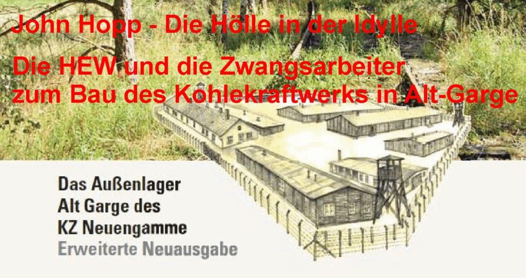 hew-alt-garge-zwangsarbeit-1