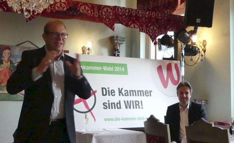 Kammer-Sind-Wir-01-2016-DirkSeifert