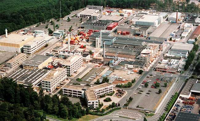 09-atomdorf