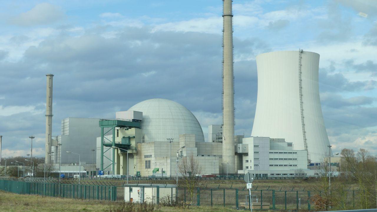 Risiko AKW Philippsburg 2: Ministerium bestätigt BUND-Warnungen