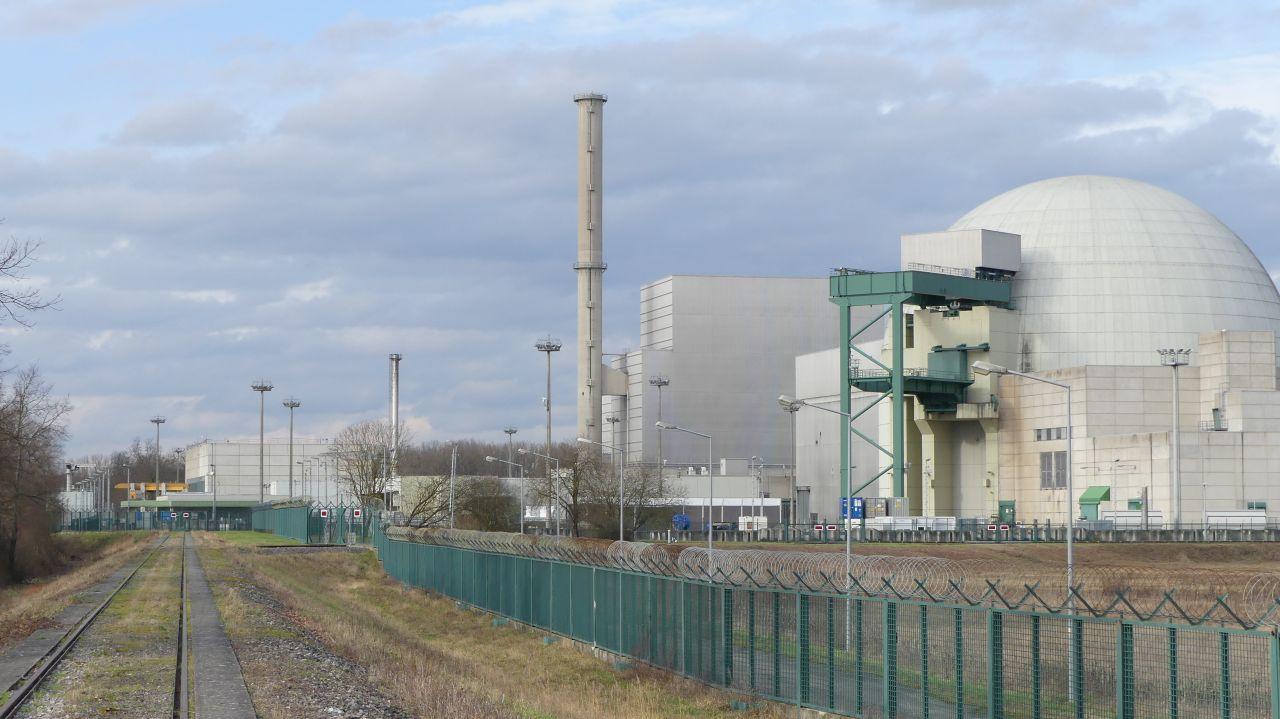 Keine Alternative gegen Klimakrise: Die Kosten der Atomenergie – eine Zwischenbilanz