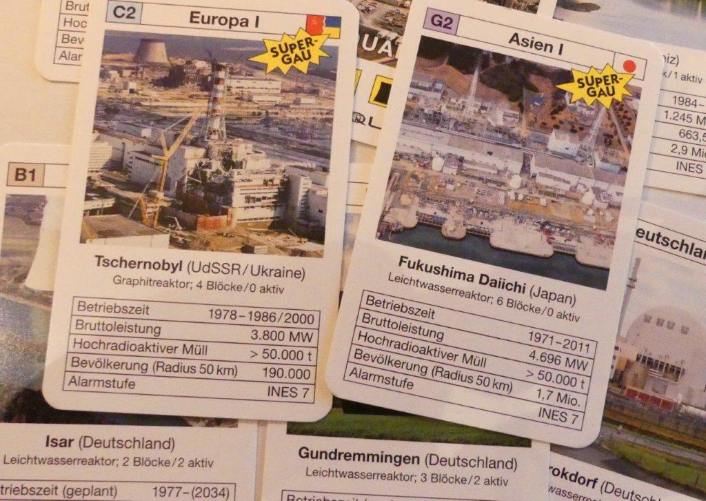 AKWs-Weltquartet.de014