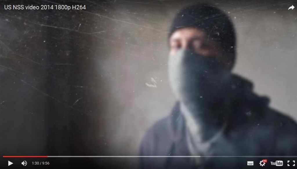 Nuklear-Terrorismus-Screenshot-Video-NSS2014
