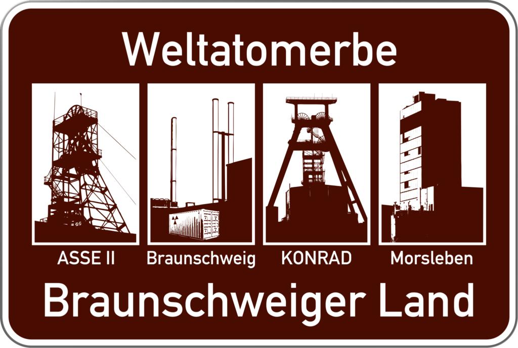 Weltatomerbe_2015_WebAndMail_151203_large