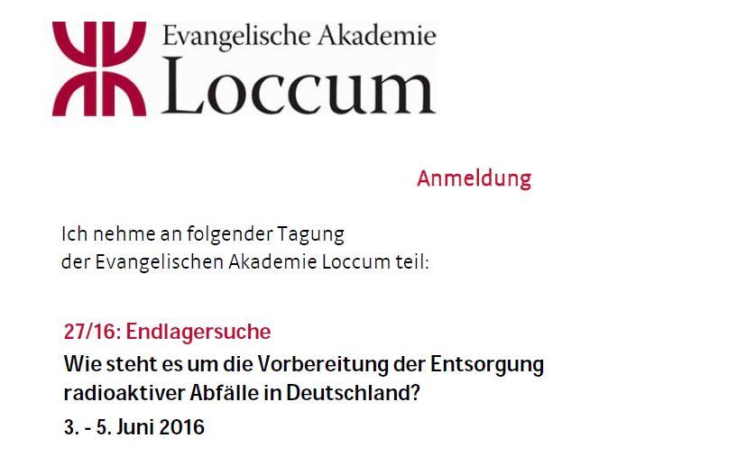 loccum-2016