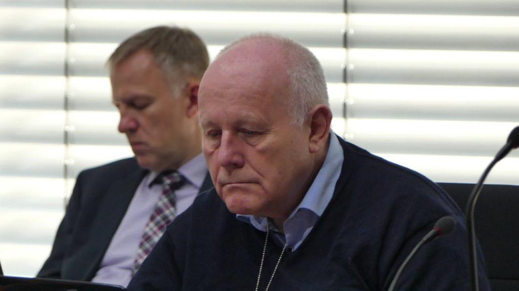 GeorgMilbrandt-CDU
