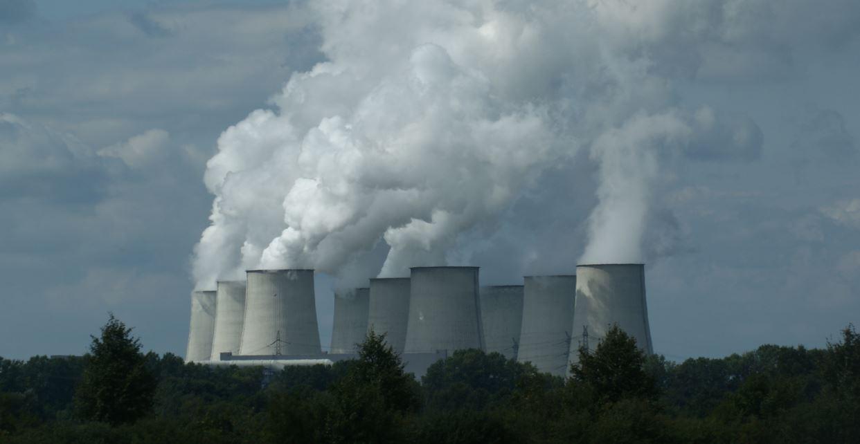 G20@Hamburg: Klimawandel und Postwachstum – Debatte mit BUND, BMUB und Wissenschaft