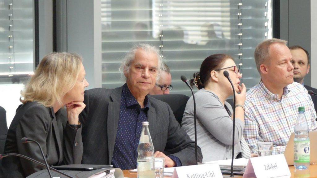 Berichterstatter-Endlager-Kommission-Mai2016-2